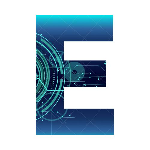 E | Parcels, Inc.