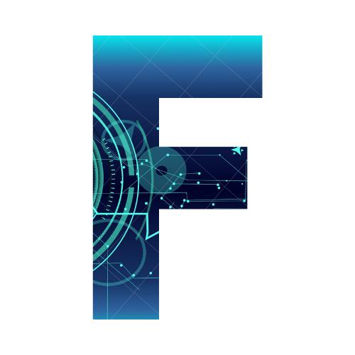 F | Parcels, Inc.