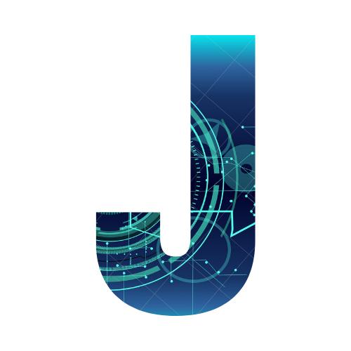 J | Parcels, Inc.