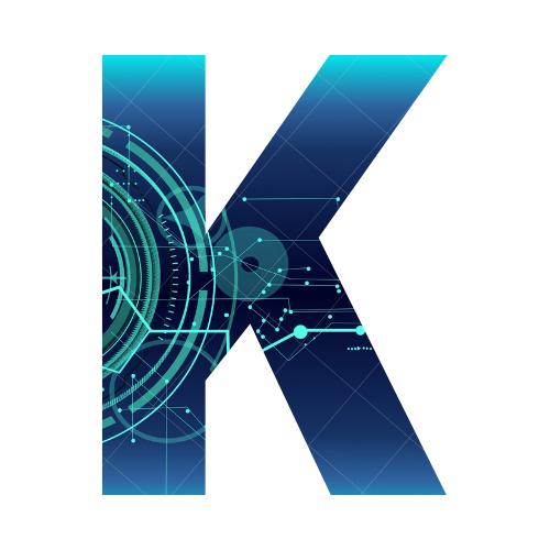 K | Parcels, Inc.