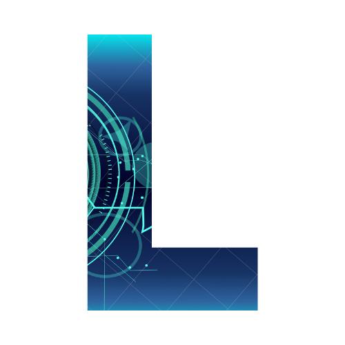 L | Parcels, Inc.